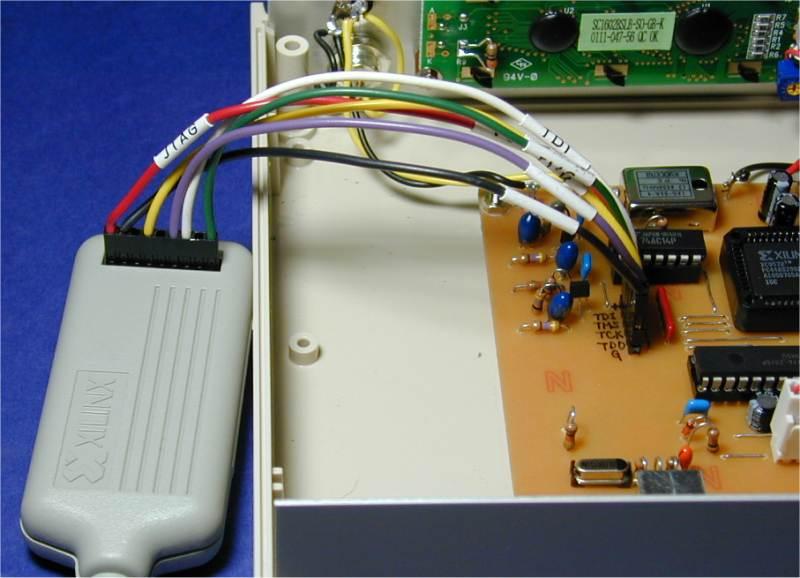 마하전자기술연구소 ::: Research Institure of Maha Electronics